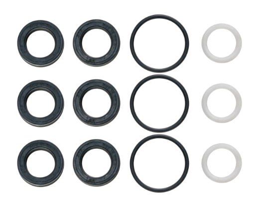 Water Seal Kit 13mm