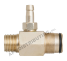 Cat Pump Chemical Injector - 7367 (SKU: 7367)