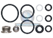 Unloader Repair Kit (SKU: 09235)