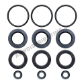 Cat Pump Seal Kit - 33053 (SKU: 33053)