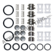 Cat Pump Valve Kit - 33057 (SKU: 33057)