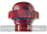 OIL FILL CAP 547961 (SKU: 547961)