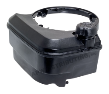 Fuel Tank & Cap (SKU: 699374)