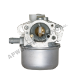 Carburetor ( Primer ) (SKU: 790120)