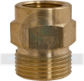 "22MM x 3/8"" Adaptor (SKU: 22P38F)"