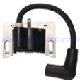 COIL ASSEMBLY, INGNITION 30500-Z0J-003 (SKU: 30500-ZOJ-003)