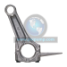 Connecting Rod (SKU: 510-518)