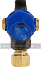 Inlet Filter & Garden Hose Assembly (SKU: 8102.0401.00)
