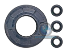 Oil Seal Kit (SKU: AR2236)