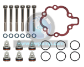Check Valve Kit (SKU: B4123GS)