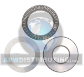 Bearing Assembly (SKU: PM041840SV)