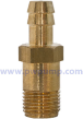 Injector (SKU: PM064305SV)