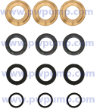 Piston Guide Kit (SKU: PM064720SV)