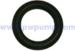 O-Ring (SKU: PM232200SV)