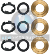 Piston Guide Kit (SKU: PM344905SV)
