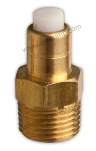 "Thermal Relief Valve - 1/2"" (SKU: TPP140-12)"
