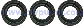 Oil Seal (SKU: 6.964-026.0-Kit)