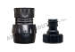 Garden Hose Coupler set (SKU: 7000292)