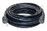 50' extension Hose