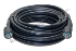 50' extension Hose (SKU: 1159.00-50-14MM x)