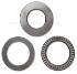 Wobble Plate Bearing Kit