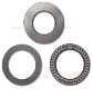 Wobble Plate Bearing Kit (SKU: 10007500)