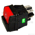 ON OFF SWITCH (SKU: 760504007)