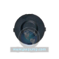 J1600/170V Single Hub Cap (SKU: 7000166)