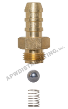 Injector Kit (SKU: 1001.4532)