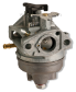 CARBURETOR (BB61J B) 16100-Z0J-003 (SKU: 16100-ZOJ-003)