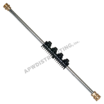 "20"" Wand with Tip Holder (SKU: 1001.9754)"