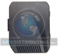 Air filter Cover (SKU: 45-0207)
