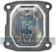 Cover, Cylinder Head (SKU: 45-0190)