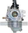 Carburetor Assembly 45-0202 (SKU: 1001.8157)