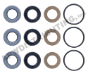 Seal Kit  5140117-51 (SKU: 7105742)