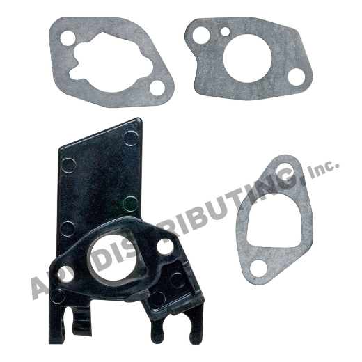 KIT, CARBURETORY GASKET