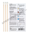 DUAL TEST SWABS, 3 PK (SKU: 7-903-12)