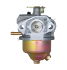 Carburetor (SKU: 1002.0283)
