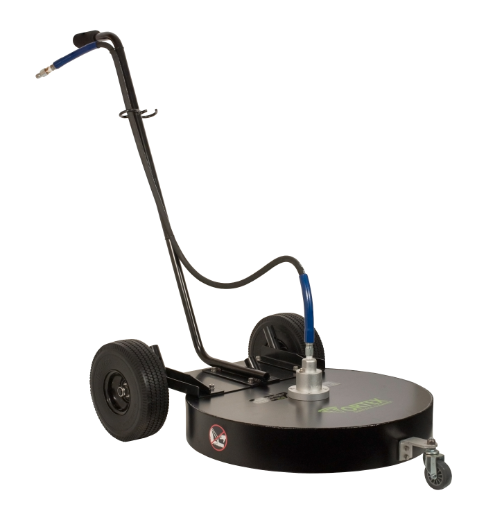 "24"" SURFACE CLEANER by VORTEX"