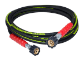 25' Pressure Washer Hose (SKU: 1001.6006)