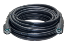 "50' 1/4"" 3,000 PSI, TWIST COUPLERS (SKU: 1159.00-50-14mm)"