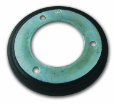 WHEEL,FRICTION 4.3 RU (SKU: 1501435MA)