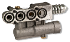 MANIFOLD KIT (SKU: 190673GS)