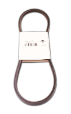 V-BELT 4L 038.35 (SKU: 1736421YP)