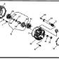 CRANKCASE Kit (SKU: 185948)