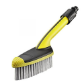 Brush (SKU: 2.640-589.0)