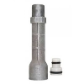 Outlet Tube (SKU: 206375GS)