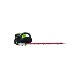 GREENWORKS 80V HEDGE TRIMMER  - TOOL ONLY  (SKU: 2200702)