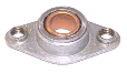 BEARING & RETAINER (SKU: 334163MA)