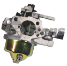 Carburetor (SKU: 520-726)